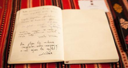 associazione-alternativa-liliana-libro