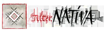 Associazione Alternativa logo